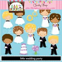 35 Kits Scrapbook Digital Casamento Namorados Noivinhos