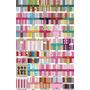 Papeis De Parede Para Kit Digital Scrapbook + De 12 Gb Arqui