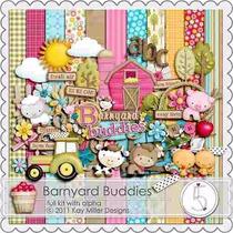 Scrapbook Digital Coleção Completa - Kay Miller 06 Dvds