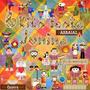 06 Kits Scrapbook Digital Para Festa Junina Ou Julina