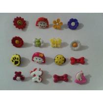 1000 Botão/botões Infantis Para Laços, Gravatas Pet Shop