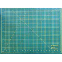 Scrapbook Pacthwork Base De Corte Medida 60x45mm