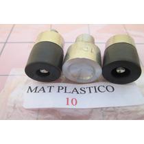 Matriz Para Pregar Botão De Pressão De Plástico Nº 10
