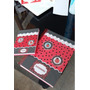 Álbum / Livro Scrapbook Personalizado