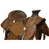 Sela Mexicana Horse Kelpam