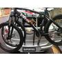 Suporte Bike Para Carro Transbike Carrega Ate 2 Bicicletas