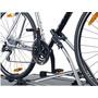 Suporte Bike Bicicleta Thule Freeride 532 Calha Mtb - Speed
