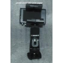 Suporte Gps Para Moto Bike Use Celular Iphone Smartphone