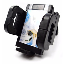 Suporte Universal Bike Motos Gps Celular Iphone Galaxy S5 S6