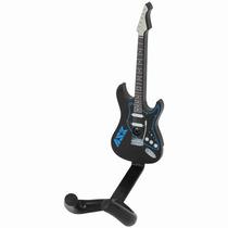 Suporte Ask Ag P Fixo Parede P Violão Guitarra Baixo Cavaco