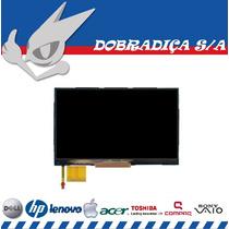 Tela Lcd Sony Psp Slim 3000 / 3003 / 3004