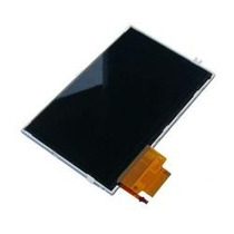 Tela Sony Psp 2000 Display Lcd Screen 2001 2002 2003 2010
