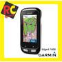 Garmin Edge1000 Bundle Gps P/ Bike Sensor Cad/vel Cinta Card