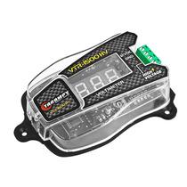 Voltímetro Taramps Digital Vtr 1500 Alta Voltagem Com Frete