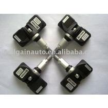 Sensor Original De Pressão Dos Pneus Da Range Rover