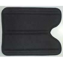 Protetor De Fole Suador P/acordeon, Liso Fácil De Instalar