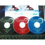 Toque Acordeon (kit Completo 4 Dvds) - Pague Com Mercadopago