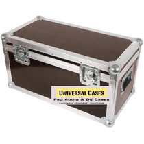 Flight Case Para Roland V-accordion