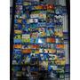 Cartões Telefonicos Antigos ( Telemar) 88 Cartões