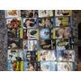 Loucura 28 Cartões De Filmes Telefônica- Veja!! Começa 4 R$