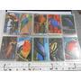 Cartões Telefônicos Usados Serie Passaros Exoticos