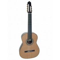 Violão 7 Cordas Clássico Jb Luthier 1 Especial
