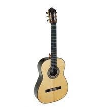 Violão 6 Cordas Clássico Jb Luthier 1 Especial