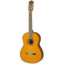 Ritmus : Yamaha C70 : Violão Clássico Acústico Cordas De Ny