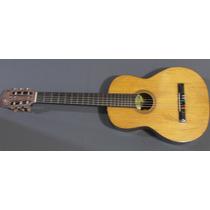 Violão Di Giorgio Guitars High-class Signorina Década De 60