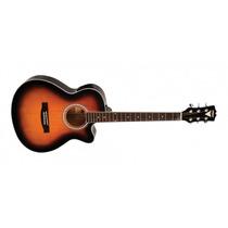 Violao Phoenix Px188 Sb Na Loja Cheiro De Musica !!