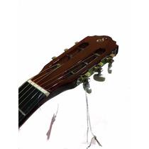Violão Giannini Kit Complet(afinador, Capa, Cordas, Correia)
