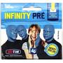 Nano Timchip Infinity Pré Hrd 4g Liberty Controle Express