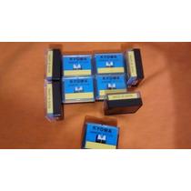 Agulha Modelo 500al - 500 V3 Dat2 Dat3 V15 D400 N400 Stanton