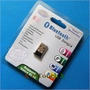 Super Mini Adaptador Usb Bluetooth Dongle Usb 2.0