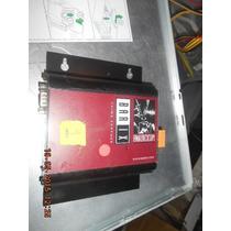 Barix 2003.8018 Annuncicomic Interfonía (hd51)