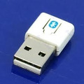 Ultra Mini Bluetooth 4.0 Usb Dongle Adaptador Super Veloz