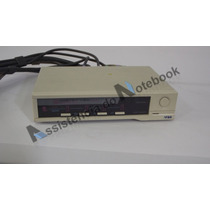 Chaveador Kvm Switch Cs 124 4 Portas Uso Profissonal