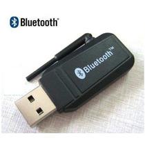 Bluetooth V2.0 + Edr Usb Funciona Com Controle Do Ps3 E Ps4