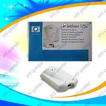 Print Server Hp J6035a Jetdirect 175x Rj45 X Usb + Cabo Usb