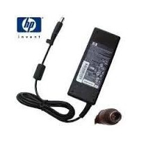 Fonte Carregador Hp Pa-1650-32hb P/ Notebook Hp