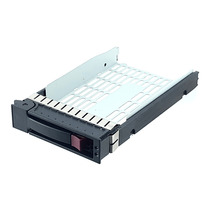 Gaveta 3,5 Hp Proliant Ml330 Ml370 Ml350 Ml110 Ml150