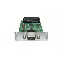 Placa Serial Rs232 Mp4200th. Semi Nova - Garantia