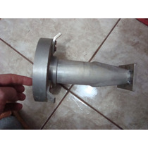 Alimentador Para Antenas Parabólicas (iluminador)