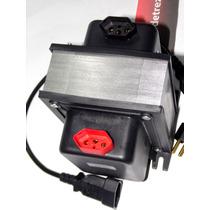 Auto Transformador 5000va , 3200 Wotts - 110v 220v