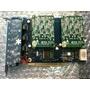 Placa Digium Asterisk Tdm800 8fxs P/elastix, Trixbox, Etc...