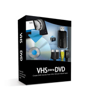 Passar Vhs Para Dvd Conversor Digital Usb Fita Video Aula