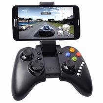 Controle Celular Iphone Ipad Smartphone Android Tablet Ipega