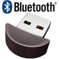 Mini Adaptador Usb Bluetooth 2.0 Dongle 2.4ghz Frete Grátis
