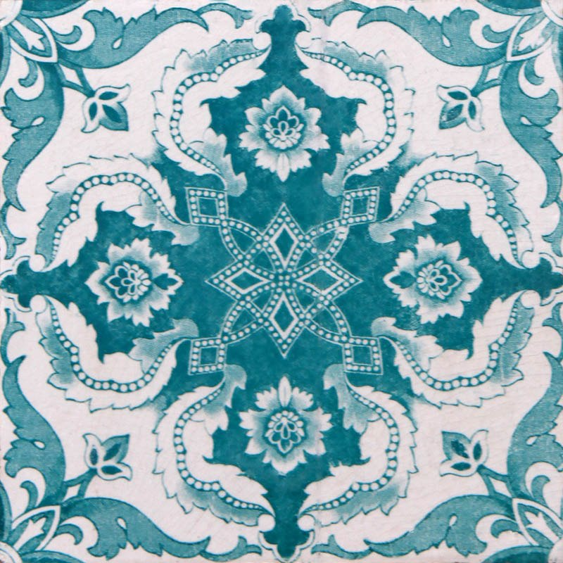 adesivo azulejo decorativo cozinha banheiro c d 012