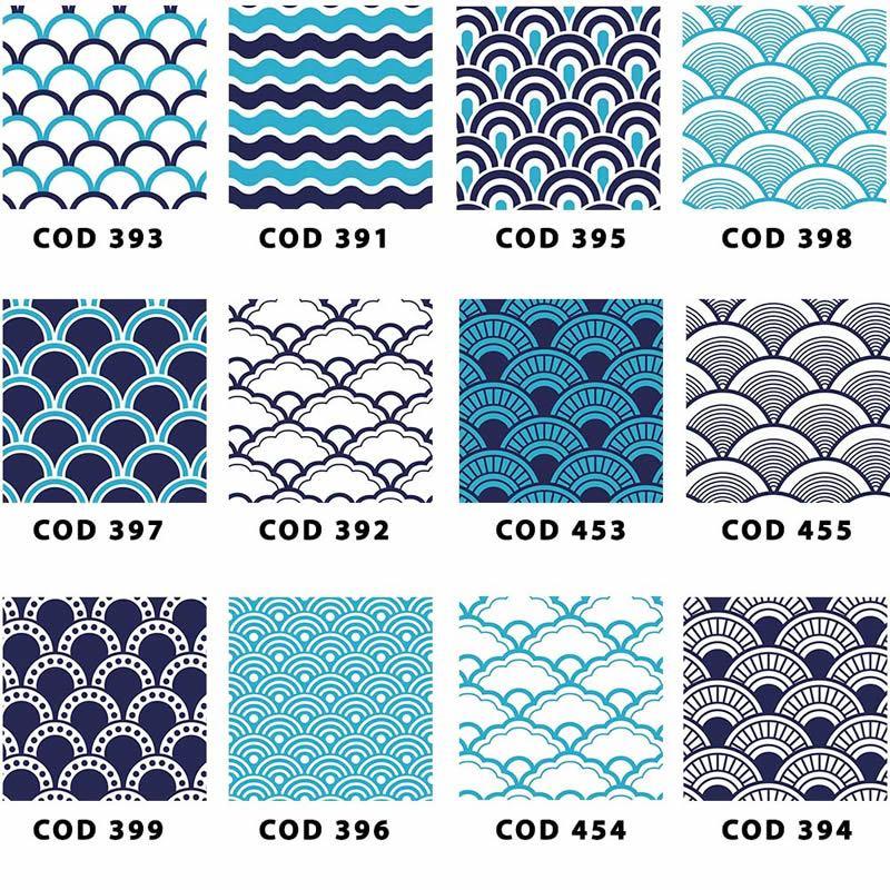 Como Dizer Armario De Cozinha Em Ingles ~ Adesivo Azulejo Parede Banheiro Retro 12 Pç 10 Cm R$ 19,98 no MercadoLivre